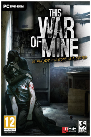 This War of Mine ������� �������