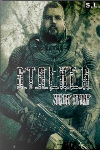 S.T.A.L.K.E.R.: Call of Pripyat - Sleep Of Reason � ������� ������ ����� �������