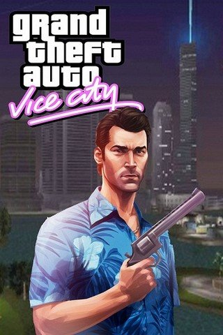 GTA: Vice City Plus