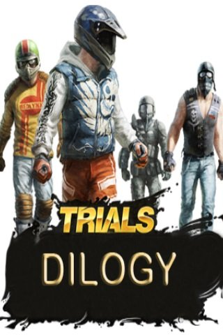 Trials: Dilogy