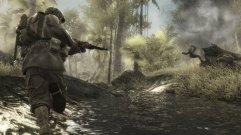 Call of Duty: World at War 2 скачать торрент