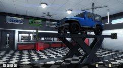 Car Mechanic Simulator 2014: Complete Edition