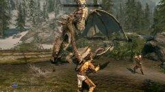 The Elder Scrolls V: Skyrim - Legendary Edition