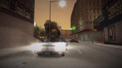 Grand Theft Auto 3 HQ скачать торрент