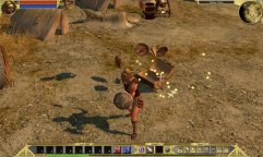 Titan Quest – Gold Edition
