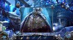 Охотники за тайнами 6. Фантомы Рейнклифа. Коллекционное издание