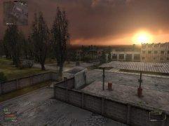 S.T.A.L.K.E.R: Тень Чернобыля – Complete Mod