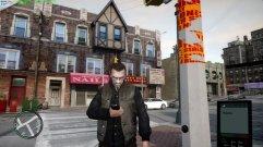 Grand Theft Auto IV: Complete Overclockers Edition скачать торрент