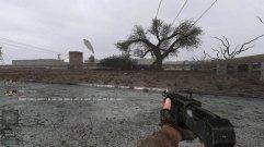 S.T.A.L.K.E.R.: Тень Чернобыля – Dead Autumn 2 «Другая реальность»