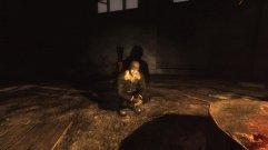 S.T.A.L.K.E.R.: Тень Чернобыля - L.U.R.K.