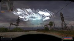 S.T.A.L.K.E.R.: Тень Чернобыля – Альтернатива