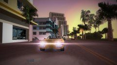 Grand Theft Auto: Vice City Plus