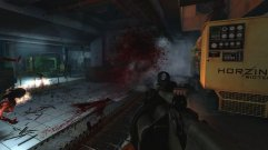 Killing Floor: Halloween