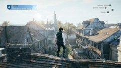 Assassin's Creed Unity - Gold Edition
