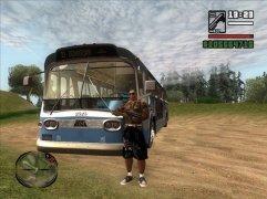 Grand Theft Auto: San Andreas - Sunny Mod скачать торрент