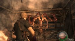 Resident Evil 4: Biohazard 4 Ultimate HD Edition