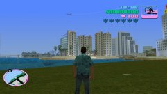 Grand Theft Auto: Vice City 10th Anniversary Edition скачать торрент