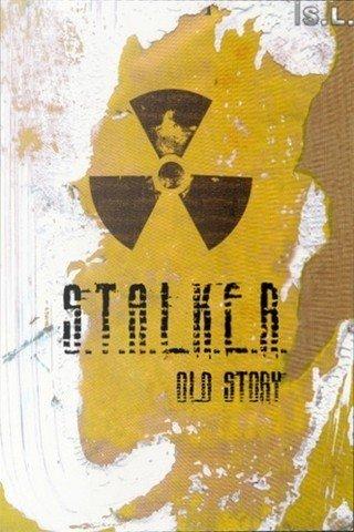 S.T.A.L.K.E.R.: Old Story