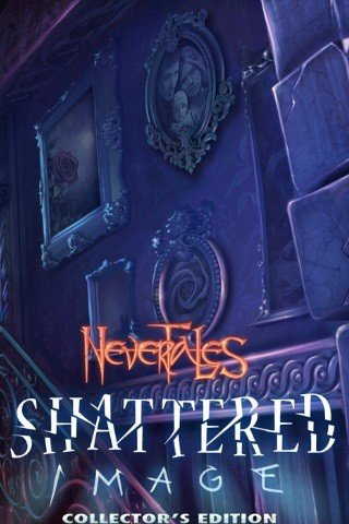 Nevertales 2: Shattered Image