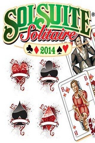 SolSuite 2014
