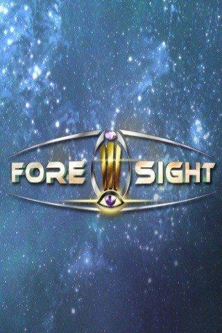 Foresight