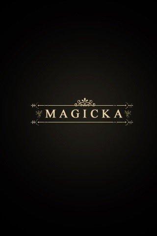 Magicka. Ну очень эпическая игра
