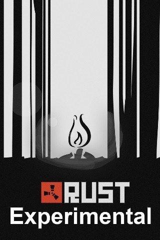 Rust Experimental 2014
