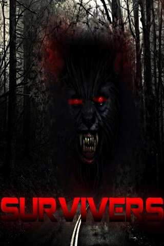 Survivers