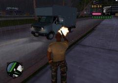 Grand Theft Auto: Vice City Stories + Liberty City Stories скачать торрент