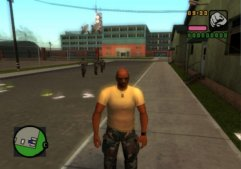 Grand Theft Auto: Vice City Stories + Liberty City Stories