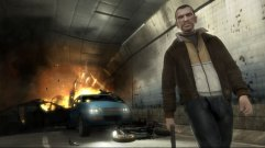 Grand Theft Auto IV - Complete Edition скачать торрент