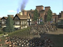 Medieval 2: Total War. Collection