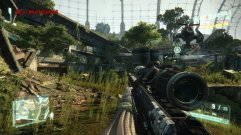 Crysis 3 Internal