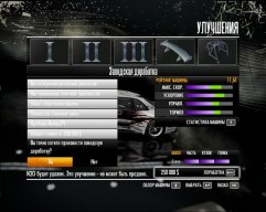 Need For Speed: Shift – Nascar