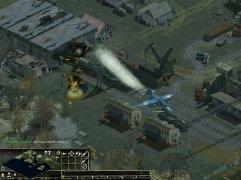Противостояние 4 – Современные войны 3