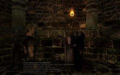 Gothic 2 – Gold Edition скачать торрент