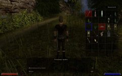 Gothic 2 – Gold Edition