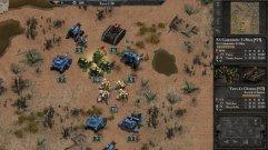 Warhammer 40,000: Armageddon скачать торрент