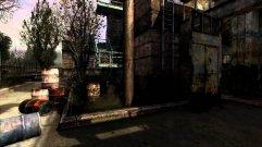 S.T.A.L.K.E.R.: Тень Чернобыля – Адреналин