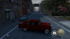 Mafia 2 Enhanced Edition – HD