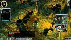 Neverwinter Nights 2 - Complete Edition