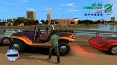 Grand Theft Auto: Vice City - Final Mod скачать торрент