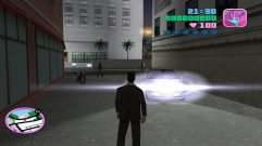 Grand Theft Auto: Vice City - Final Mod