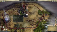 Age of Wonders 3: Deluxe Edition