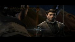 Game of Thrones - A Telltale Games Series: Episode One: Iron From Ice