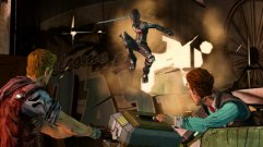 Tales from the Borderlands: Episode One - Zer0 Sum