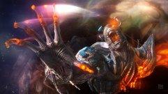 Final Fantasy XIII 2 скачать торрент