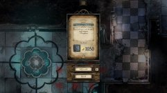 Warhammer Quest через