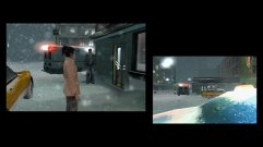 Fahrenheit: Indigo Prophecy Remastered