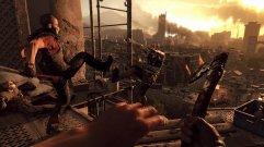 Dying Light Ultimate Edition скачать торрент